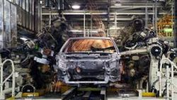 สะเทือน! Toyota ประกาศถอนการผลิตจากออสเตรเลียภายในสิ้นปี 2017