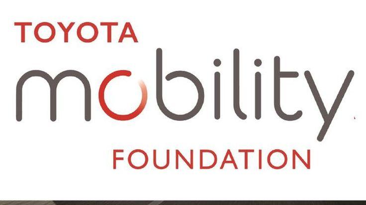 มูลนิธิโตโยต้าโมบิลิตี้ มอบรถโดยสารบริการ Connected และ Sanitised Mobility สำหรับบุคลากรทางสาธารณสุข