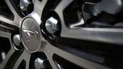 Toyota – Daihatsu ก่อตั้งบริษัทผลิตรถคอมแพกต์ใหม่
