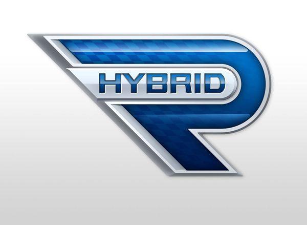 จับตา! Toyota เตรียมเปิดตัว Hybrid R รถสปอร์ตไฮบริดรุ่นต้นแบบที่แฟรงก์เฟิร์ต
