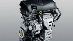 Toyota เปิดตัวเครื่องยนต์ 1.5 ลิตรใน Yaris ใหม่ แรงขึ้น ประหยัดกว่าเดิม