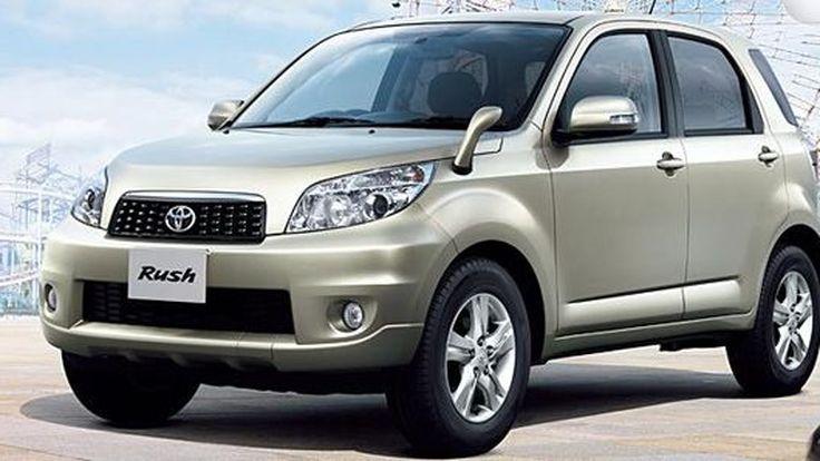 จับตา Toyota วางแผนพัฒนารถแฮทช์แบ็กขับเคลื่อนล้อหลังรุ่นใหม่ อาจเป็น