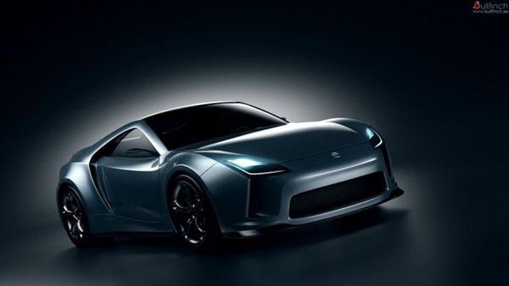 ว่าที่ประธาน Toyota คนใหม่ ประกาศลั่นต้องพัฒนารถสปอร์ตตัวแทน Supra ออกจำหน่ายโดยเร็ว