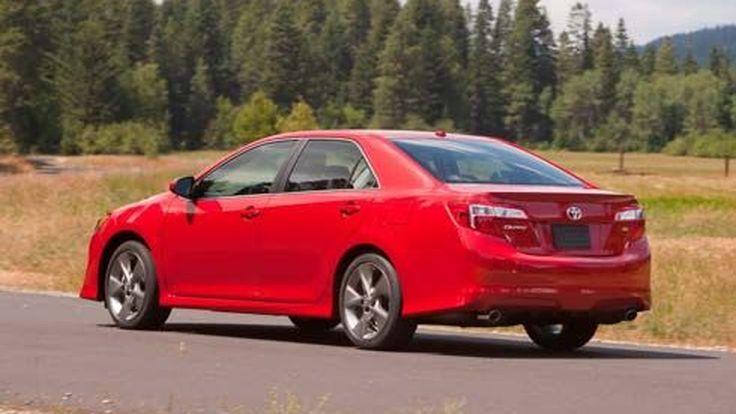 Toyota รั้งเบอร์หนึ่งของโลกเหนียวแน่น ทิ้งห่างอันดับสอง General Motors