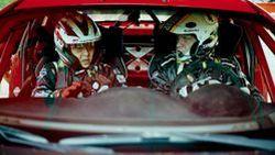 มันแน่นอน! โตโยต้าดึงทอมมี่ มาคิเนน ร่วมพัฒนารถแข่งยาริสลุยแรลลี่โลก
