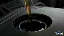 """[VDO] สาระน่ารู้เกี่ยวกับ """"น้ำมันเครื่อง"""" เพื่อให้เลือกใช้ได้อย่างเหมาะสม"""