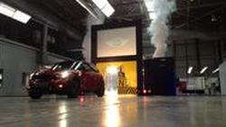 """[VDO] งานฉลอง """"เปิดไลน์ผลิต MINI Countryman ครั้งแรกในไทย"""" ณ โรงงานประกอบรถยนต์ BMW จ.ระยอง"""