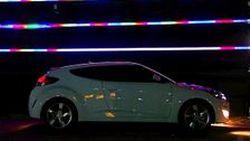 [VDO-Teaser] ขับทดสอบ Hyundai Veloster 1.6 MPI