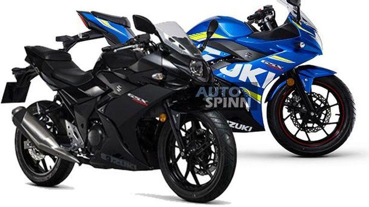 Vespiario คว้า Aprilia และ Moto Guzzi ลุยตลาดไทยเริ่มงาน Motor Expo 2016 นี้