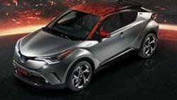 [ชมคลิป] เริ่มวิ่งทดสอบบนถนนจริงแล้วกับ New Toyota Supra
