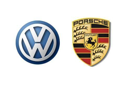 รอการยืนยัน! Volkswagen เข้าเทคโอเวอร์ Porsche ที่มูลค่า 3.9 พันล้านยูโร
