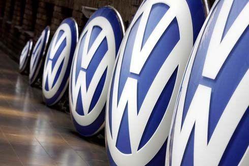 Volkswagen เตรียมเปิดตัวแบรนด์รถยนต์ราคาประหยัดแข่งกับ Dacia ในยุโรป