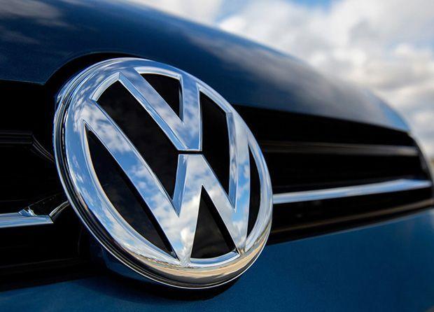 Volkswagen Group เตรียมปรับลดผลิตภัณฑ์กว่า 40 รุ่น