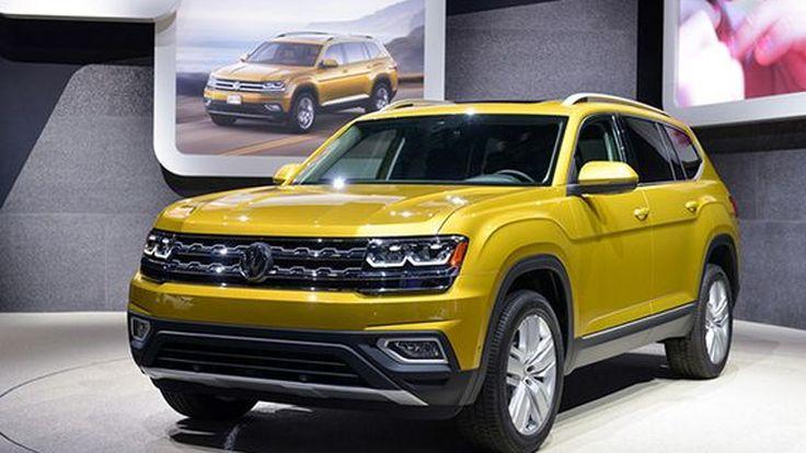 Volkswagen Group ใช้ภาษาอังกฤษสื่อสารภายในองค์กร