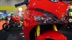 ทีมบริหาร Volkswagen เสียงแตกเรื่องการขาย Ducati