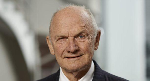 Volkswagen ขู่ฟ้องอดีตประธานกรรมการ หลังให้สัมภาษณ์กล่าวหาผู้บริหารหลายคน