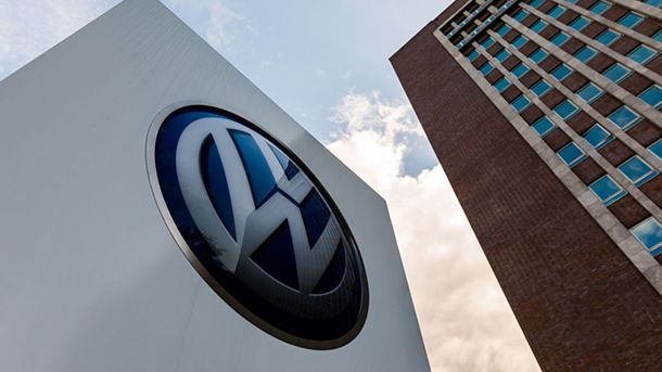 Volkswagen สั่งพักงานผู้บริหารเซ่นข่าวทดสอบมลพิษที่เข้าข่ายทรมานสัตว์