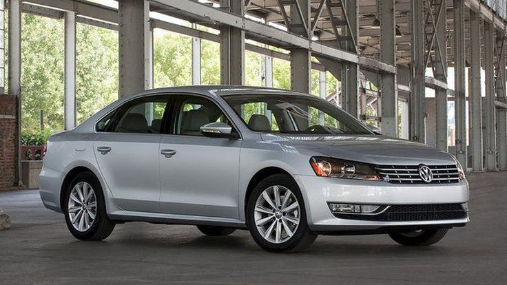 Volkswagen ทวงคืนผู้นำยอดขายโลกจาก Toyota