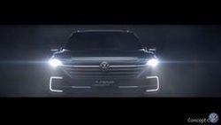 ราวกับหนังตัวอย่าง! Volkswagen ส่งวีดีโอโชว์ไฮไลท์ตลอดทั้งปีนี้
