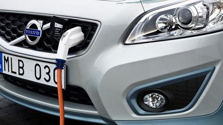 """เปิดวิสัยทัศน์ซีอีโอ Volvo: """"ระบบขับเคลื่อนแห่งอนาคตคือไฟฟ้า ไม่ใช่ไฮโดรเจน"""""""