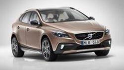 Volvo ผนึกกำลังค่ายรถจีน Geely พัฒนาแพลทฟอร์มรถคอมแพกต์รุ่นใหม่ร่วมกัน