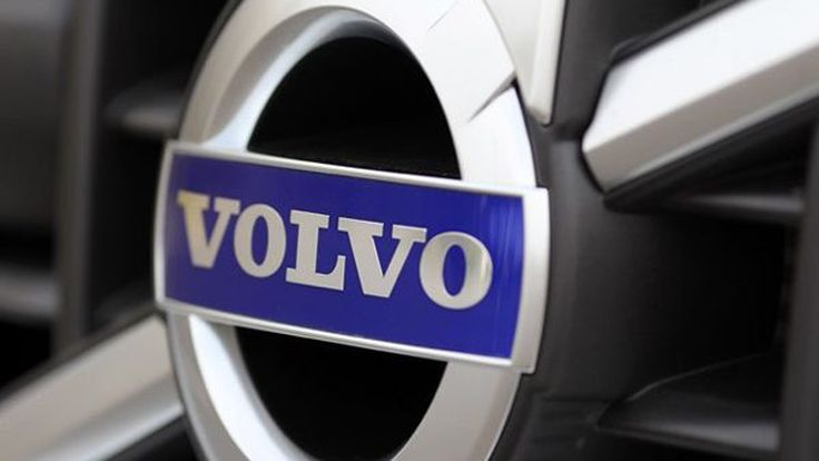 คาด Volvo และ Mitsubishi ต้องม้วนเสื่อถอนตัวจากตลาดรถอเมริกันภายในปีหน้า
