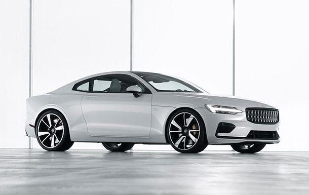 Volvo สร้างผลกำไรสูงสุดเป็นประวัติการณ์ในปี 2017