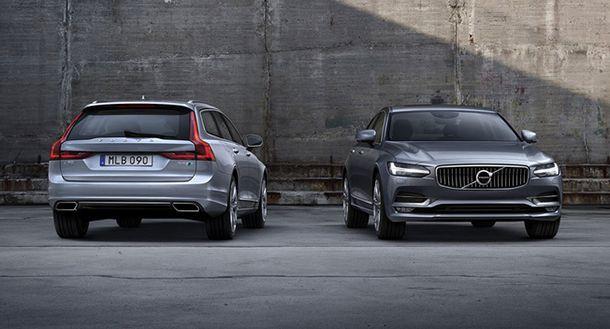 Volvo ขายรถสมรรถนะสูง Polestar ครบ 1 แสนคัน เผยดีมานด์เพิ่มต่อเนื่อง