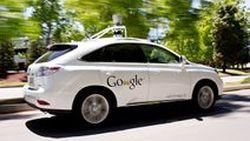 Waymo พัฒนารถระบบอัตโนมัติสำหรับรถบรรทุก
