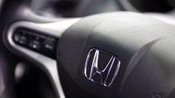 Waymo ถก Honda เตรียมพัฒนารถขับขี่อัตโนมัติร่วมกัน