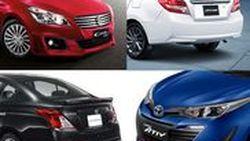 [Week in Focus] ทดสอบ Honda CR-V / ลองขับ Jaguar F-Pace / เกาะติดมอเตอร์โชว์
