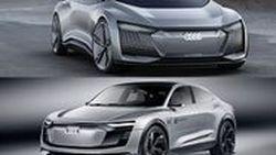 [Week in Focus] เกาะติด DSI ยึดรถหรู / ซีอีโอ Ford คนใหม่ / เผยโฉม BMW 8-Series