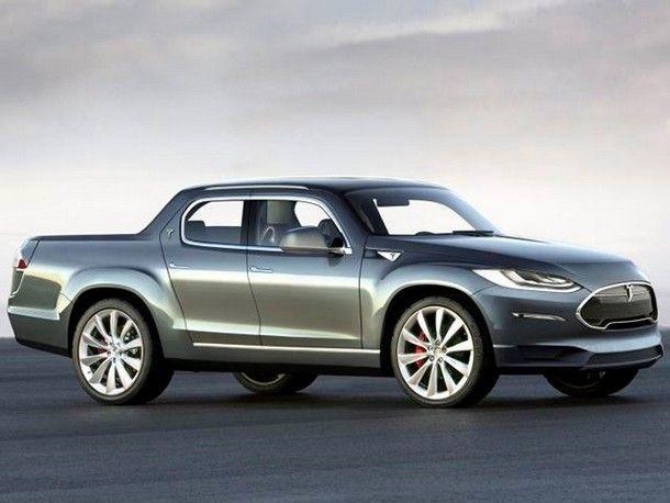 จะเป็นอย่างไรหากมีรถ SUV ที่พัฒนาขึ้นมาจากพื้นฐาน Bugatti Chiron