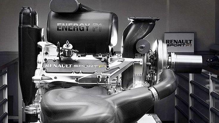 """มีอะไรใหม่ใน """"Formula 1"""" ฤดูกาล 2017"""