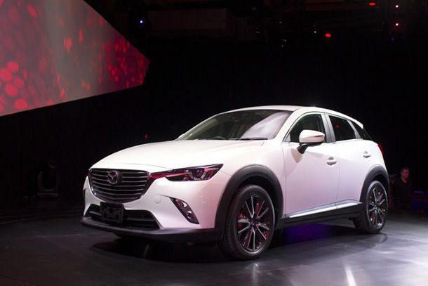 รถสีขาวยังครองความนิยมในปี 2016
