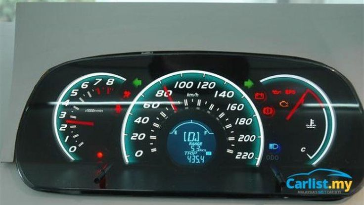 """ชมประเด็นดราม่าในมาเลเซีย วิศวกรเยอรมันชี้ """"Perodua"""" ไร้ความปลอดภัย"""