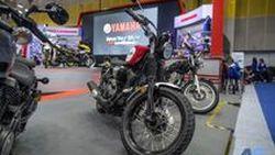 Yamaha วางแผนปรับตัวรับภาษีรถจักรยานยนต์ใหม่