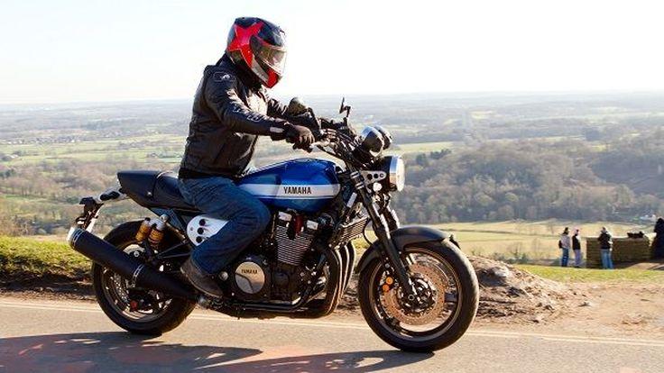 Yamaha หยุดผลิตรถจักรยานยนต์สองรุ่นในปี 2017 เนื่องด้วยข้อกำหนดมาตรฐานไอเสียยูโร4