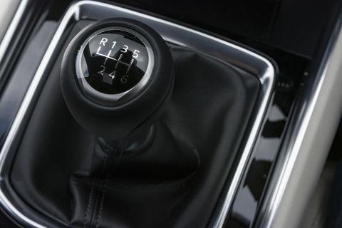 2018 Mazda CX-5 ที่ประเทศอังกฤษ Image 2