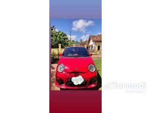 Beli Mobil Chery Baru Bekas Kisaran Harga Review 2021 Carmudi Indonesia