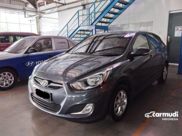 Beli Mobil Hyundai Grand Avega Baru Bekas Kisaran Harga Review 2021 Carmudi Indonesia
