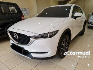 Beli Mobil Mazda Cx 5 Bekas Murah Di Surabaya Jawa Timur 2021 Carmudi Indonesia