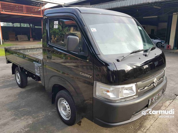 Beli Mobil Bekas Kisaran Harga Review 2021 Carmudi Indonesia