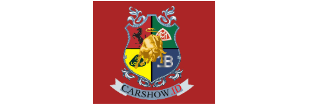 Carshow.id