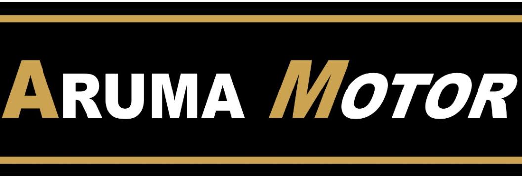 Aruma Motor