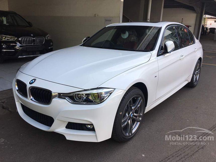 Mobil BMW X1