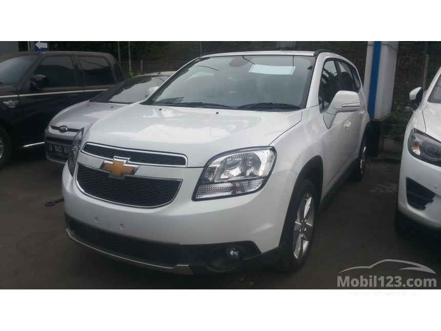 chevrolet orlando baru with 3597556 on 3597556 furthermore cakra co besides 232767 Velg Mobil Ford Ranger furthermore Toko Velg Expander Di Karangsembung moreover Ziebart Paint Protection Medium Car ZIT 19037 00021.