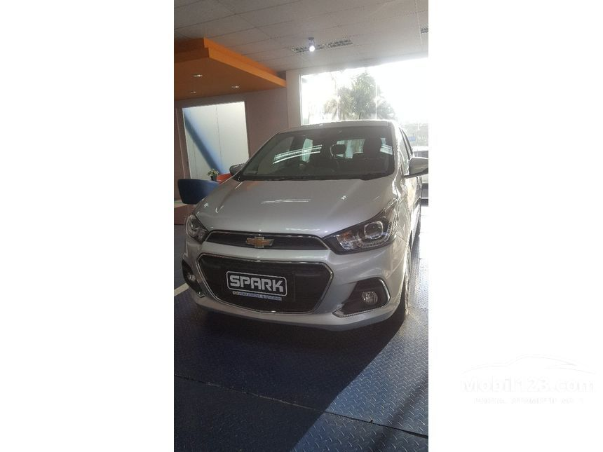 chevrolet trax carmudi with Chevrolet Spark Dijual on 2018 Chevrolet Philippines together with Sail further Spesifikasi New Chevrolet Trax moreover Chevrolet Trax Mini Suv Dengan Turbocharger further Chevrolet Trax Ulasan.
