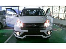 Daihatsu Terios Promo DP CUMA 20 Jutaan Dengan Angsuran 155.000 Perhari, Harga Pasti dan Special Promo