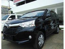 Promo Murah Kredit Daihatsu Terbaru Great New Xenia